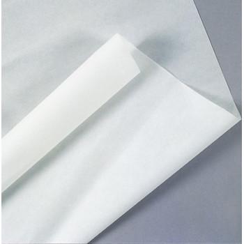 Et brode le papillon - Papillon en papier de soie ...