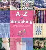 photo: livre az smocking