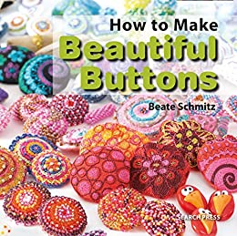 photo: livre beautiful-buttons