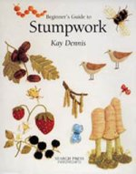 photo: livre beginners guide to stumpword