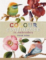 livre-colour-confidence