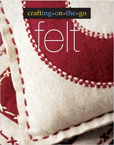 photo: livre felt