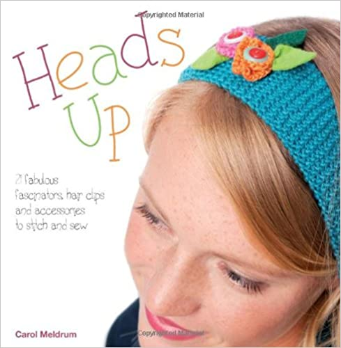 photo: livre heads-up