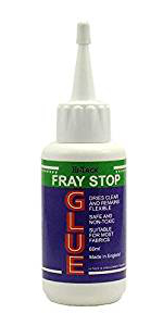 fray-stop-glue